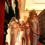 couture fachion week 2012 115