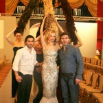 couture fachion week 2012 254