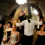 george couture fashion week 2012 383